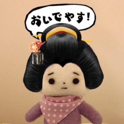 momo@kirishima.cloud