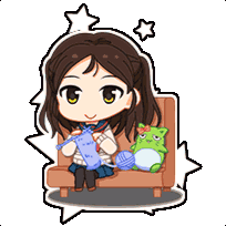 :@Meguro: