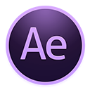:Adobe_AfterEffects: