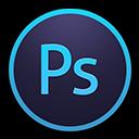 :Adobe_Photoshop: