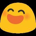 :blob_smiling: