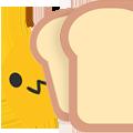 :breadbreadpeek: