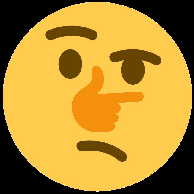 :thinking_nose: