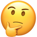 :thinking_face_mac: