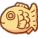 :pacochi_taiyaki: