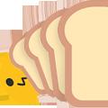 :breadbreadbreadpeek: