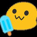 :blobpopsicle: