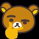 :thinking_bear:
