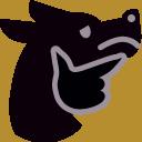 :blackdragnthink: